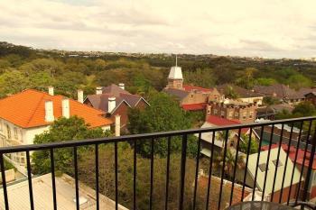 72/1-5 Cook Rd, Centennial Park, NSW 2021