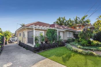 29 Hicks St, Mount Gravatt East, QLD 4122