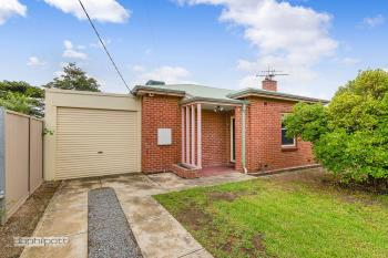 8 Fifth Ave, Woodville Gardens, SA 5012