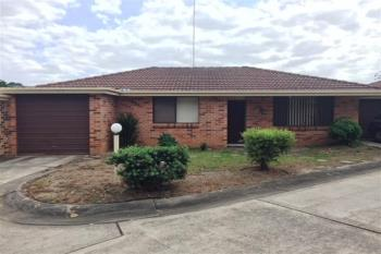 16/196-200 Harrow Rd, Glenfield, NSW 2167