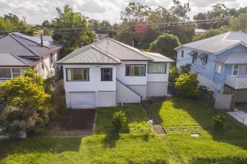 23 Diadem St, Lismore, NSW 2480