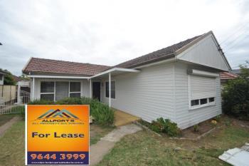 272 Auburn Rd, Yagoona, NSW 2199