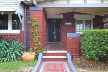 64 Mooramie Ave, Kensington, NSW 2033