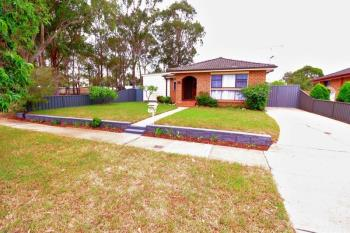 21 Macedon St, Bossley Park, NSW 2176
