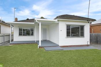 12 John St, Towradgi, NSW 2518