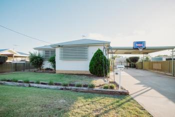 18 Meelee St, Narrabri, NSW 2390