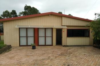 18a Lombard Ave, Fairy Meadow, NSW 2519