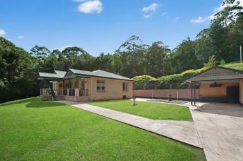650A Woodburn Rd, Morton, NSW 2538