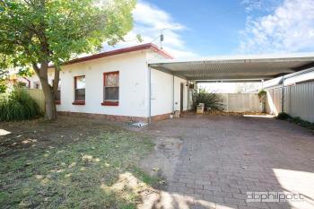 14 Davey St, Northfield, SA 5085