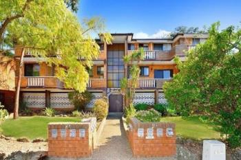 14/34-40 The Trongate , Granville, NSW 2142