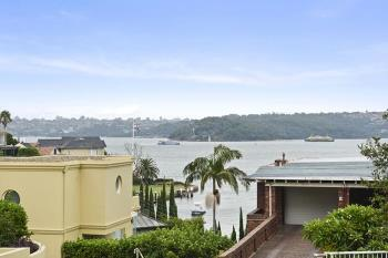 3/5 Longworth Ave, Point Piper, NSW 2027