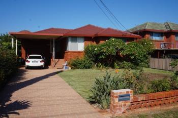 100 Reilly St, Lurnea, NSW 2170