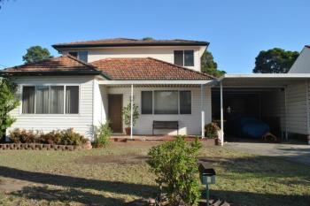 5 Munro St, Sefton, NSW 2162