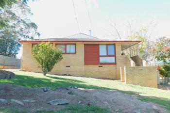 68N Thee St, Walcha, NSW 2354