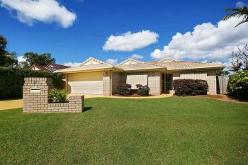 23 Williams Way, Calamvale, QLD 4116