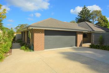 38A Goodwyn Rd, Berowra, NSW 2081