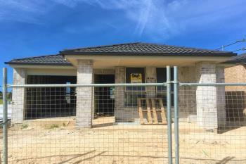 30 Taya St, Schofields, NSW 2762
