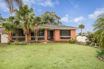 17 Frater Ave, Tenambit, NSW 2323