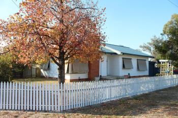 1084 Bralgon St, North Albury, NSW 2640