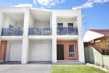 51a  Adelaide Rd, Padstow, NSW 2211