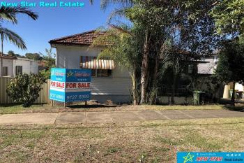 51 Conway Rd, Bankstown, NSW 2200