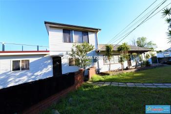 9 Grant Ave, Cabramatta, NSW 2166