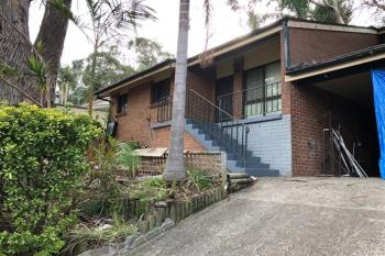 11 Sedgeman Ave, Menai, NSW 2234