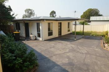 12A Coongra St, Busby, NSW 2168