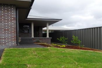 22 Pillar St, West Wallsend, NSW 2286