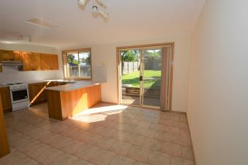 117A  Sherbrook Rd, Asquith, NSW 2077