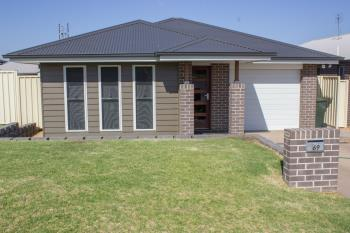 69 Page Ave, Dubbo, NSW 2830