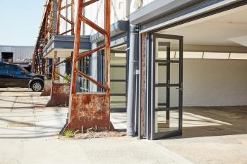 Studio 4/1-7 Unwins Bridge Rd, St Peters, NSW 2044