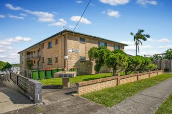 4/277 Annerley Rd, Annerley, QLD 4103