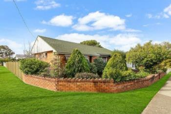 199 Guilford Rd, Guildford, NSW 2161