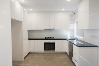 141B Jersey Rd, Greystanes, NSW 2145