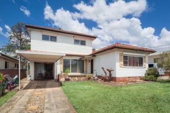 47 Brian St, Merrylands, NSW 2160