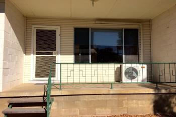 4, 62 Balonne St, Narrabri, NSW 2390