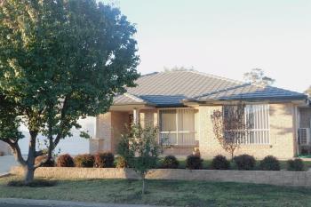 16 Gungurru Cl, Calala, NSW 2340