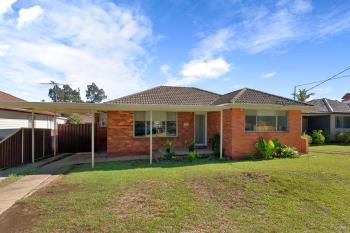14 Grenada St, Fairfield West, NSW 2165