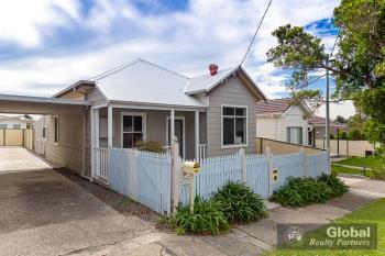 44 Martindale St, Wallsend, NSW 2287