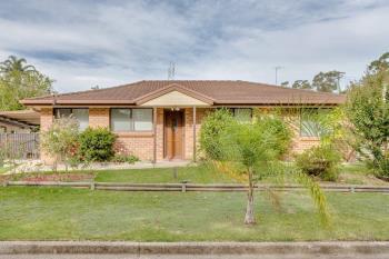 16a Kirton Ave, Rankin Park, NSW 2287