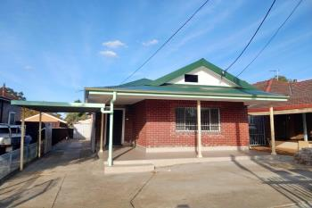44 Bolton St, Guildford, NSW 2161