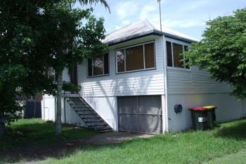 13 Martin St, Coraki, NSW 2471