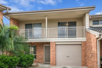 4/39 Ventura Cl, Rutherford, NSW 2320