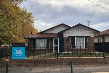 107 Moulder St, Orange, NSW 2800
