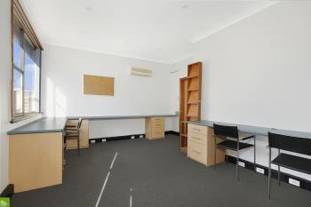 11/39 Market St, Wollongong, NSW 2500