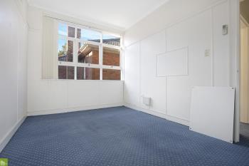 39 Market St, Wollongong, NSW 2500
