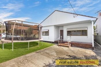 76 Fourth Ave, Berala, NSW 2141