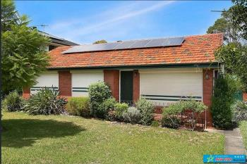 20 Mellick St, Fairfield West, NSW 2165