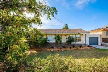 288 Cheyenne Dr, Lavington, NSW 2641